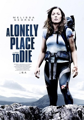 Alonelyplacetodie