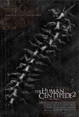 Thehumancentipede2