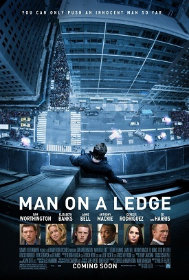 Man_on_a_ledge_xlg