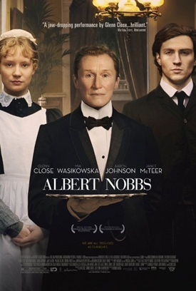 Albertnobbs