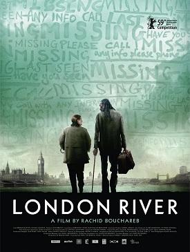 Londonriver