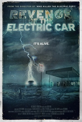 Revengeoftheelectriccar
