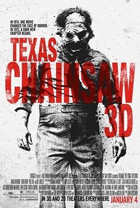 Chainsaw3d
