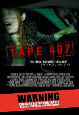 Tape407