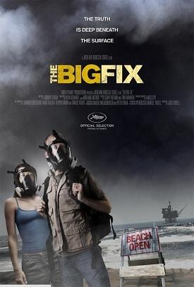 Thebigfix