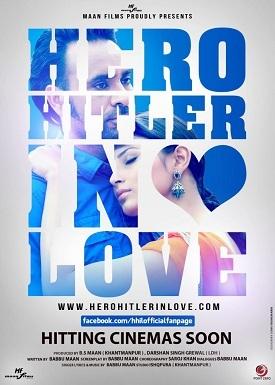 Herohitlerinlove