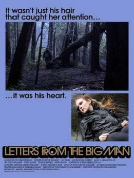 Lettersfromthebigman