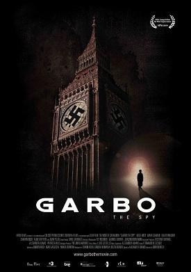 Garbothespy