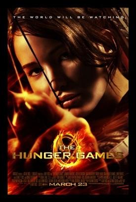 Hungergames