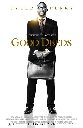 Gooddeeds