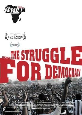 Africanelection