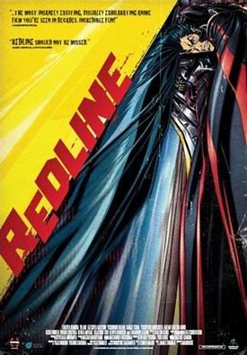 Redline2011