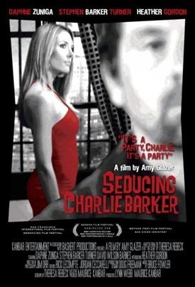 Charliebarker