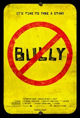 Bully1