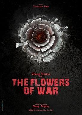 Flowersofwarposter