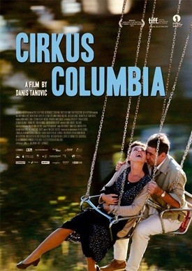 Columbia