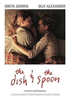Thespoon