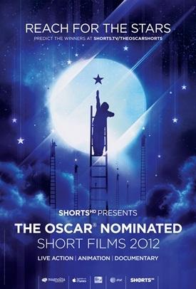 Shortfilms2012
