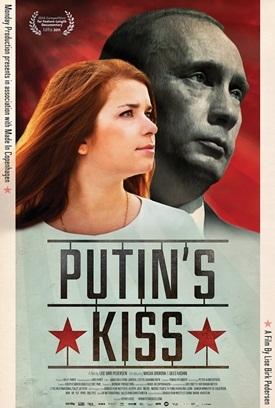 Putinskiss