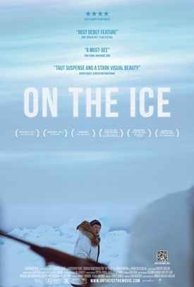 Ontheice