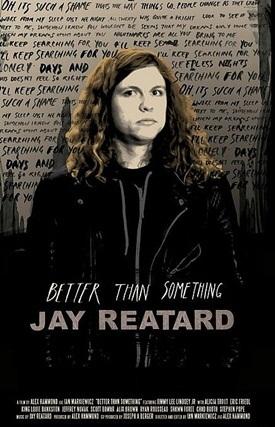 Jayreatard
