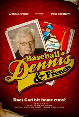 Dennis