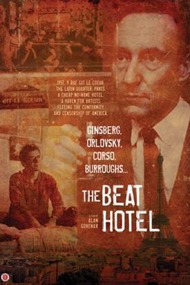 Beathotel