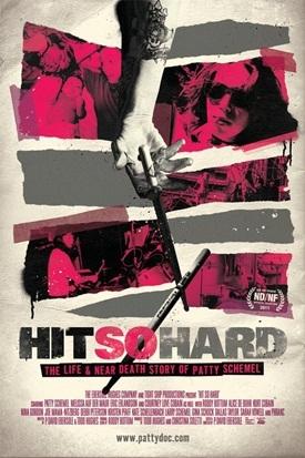 Hitsohard