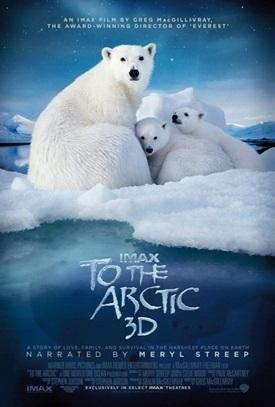 Arctic3d