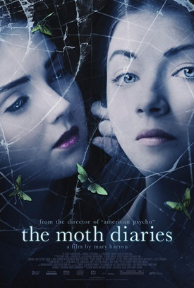 Mothdiaries