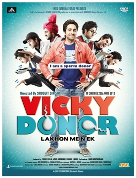 Vickydonor
