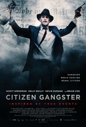Citizengangster