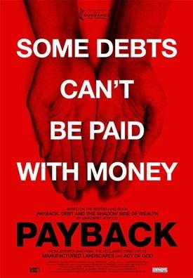 Payback2012