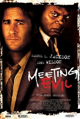 Meetingevil