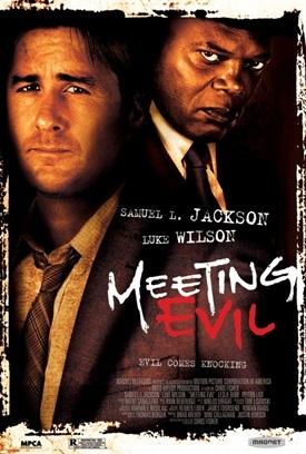 Meetingevil