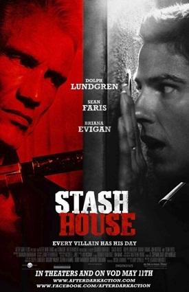 Stashhouse