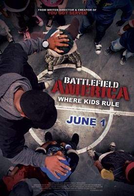 Battlefieldamerica