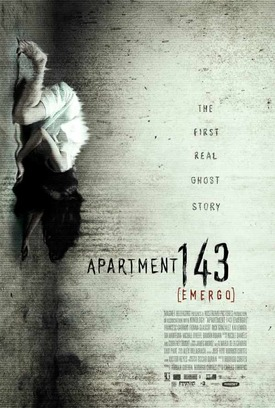Apartment-143-movi-poster-2012