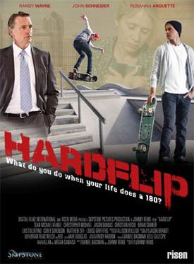 Hardflip_poster_lg