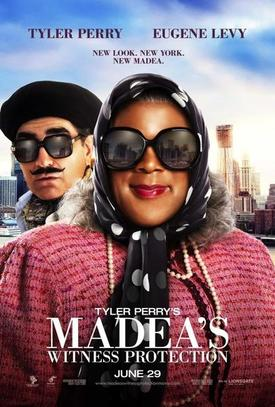 Madeas-witness-protection-poster-2_405x600