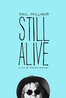 Stillalive
