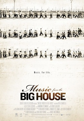 Thebighouse