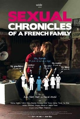 Frenchfamily