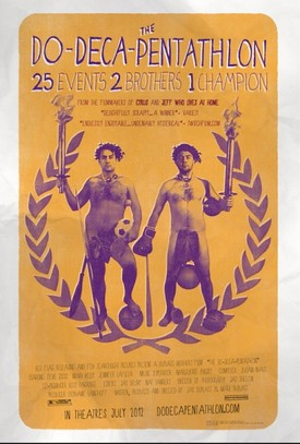 The-do-deca-pentathlon-poster-405x600