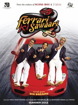 Ferrari_ki_sawaari_movie_poster