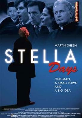 Stella_days