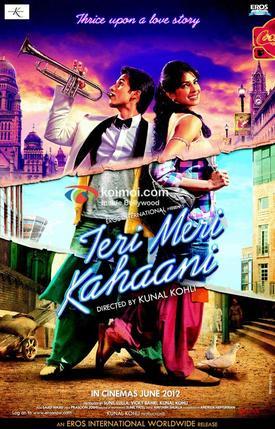 Teri-meri-kahaani-poster