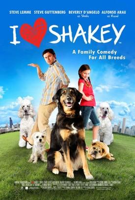 I_heart_shakey