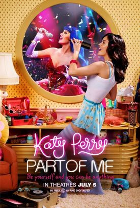 Music_katy_perry_part_of_me_poster