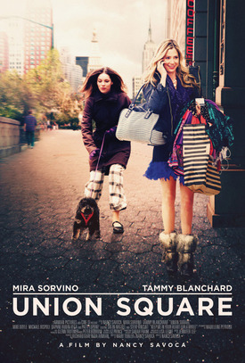 Union Square 2012 Full movie watch Live online free